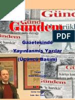 Demir Kucukaydin - Ozgur Gundeme Yazilar - V-3.pdf