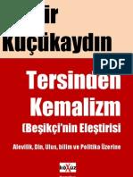 Demir Kucukaydin - Tersinden Kemalizm - Almanya Baskisi.pdf