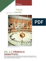 pendulo_gravitico