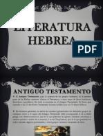 LITERATURA HEBREA.pdf