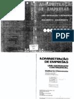 Administração_de_Empresas_-_Uma_Abordagem_Contigencial[1]