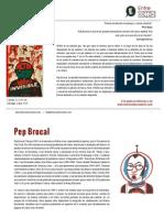 entrecomics comics abril 2013.pdf