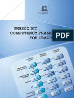 Unesco Ict