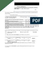 EvaluationTemplate03.25.09vers