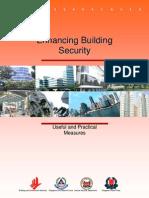 Building Security