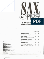 Sax Plus! Vol. 1.pdf