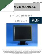 IBM_L170_[SM]