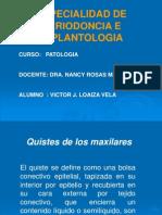 Exposicion Patolog Power p