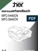 Benutzerhandbuch_MFC5er[1]