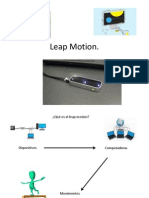 Simulacion de Diapositivas