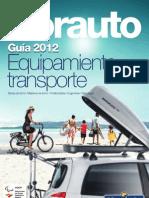 Guia Transporte12