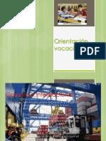 _____Orientación.pptx_.pptx_