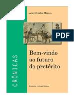 Bem-vindo ao futuro do pretérito.docx