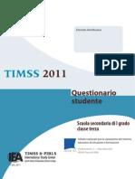 QUESTIONARIO_TIMSS