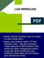 SIKLUS_HIDROLOGI(1)