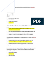 Online Review 3.docx