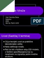 Racunarske_Mreze