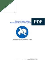 rac-y-mediacion-escolar.pdf