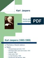 13 Jaspers