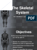 Ana&Physio 5 - The Skeletal System.pdf