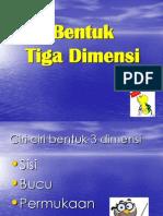 pp 3d.pptx