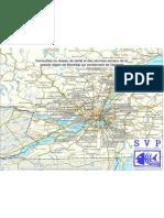 AMIANTE - Carte Réseau de la santé de Montréal
