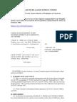 Original Complaint Filed Against Daniel Winter