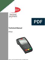 Technical+Manual+ICT220+en+DIV1302A