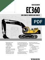 ec360spec