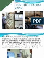 SISTEMA DE CONTROL DE CALIDAD EN LA FUNDICION.pptx