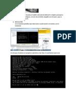 instalación pfsense.docx
