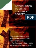 Brit History (2)_VB2