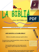 labibliapresentacin-120229044033-phpapp01