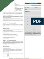 Teste GDA II - 2.2 - 2009 03 10 -Axonometrias