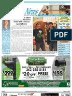 Menomonee Falls Express News032313