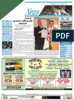 Germantown Express News032313