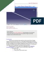 CATIA-tutorial.pdf