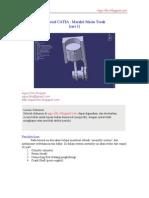 CATIa mesin bergerak.pdf