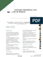33-130-1-PB.pdf