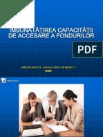 ACCESARE_FONDURI