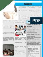 revista-EXCELENTA-nr1-2008