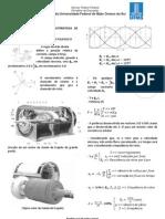 ApostilaIndustrial-Capítulo1