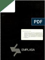 EMPLASA-RECURSOS NATURAIS E SANEAMENTO AMBIENTAL-RESÍDUOS E PLANEJAMENTO URBANO.pdf