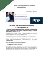 Insumos de interés para analizar la vida de Alberto Patishtán.pdf