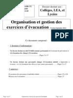 dossier_exercices_evacuation_eple_2011.pdf