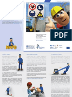 napo-safety-with-a-smile.pdf