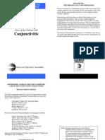 guideline konjungtivitis CPG-11.pdf