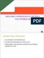 genomica_sinteza vaccinurilor1