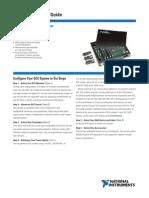 SCC Configuration Guide