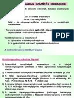 Mutragyaadag_szamitas